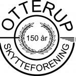 Logo med 150 år